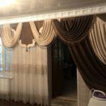Наши шторы фото