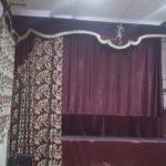 Заказать шторы в Евпатории